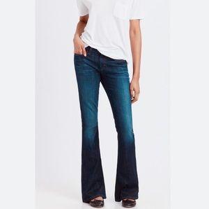 Joes Flair Leg Jeans